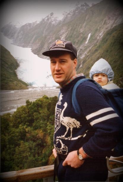 Daddy & Maddy NZ
