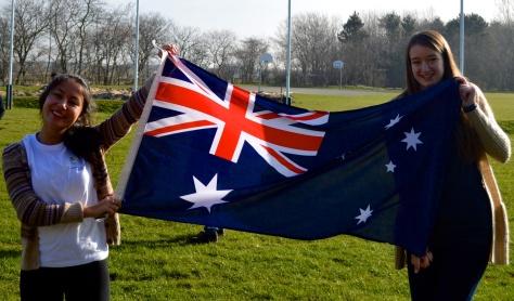 Best Australia