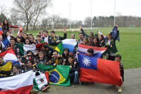 Group Australia