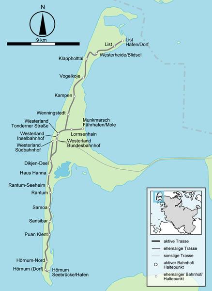 438px-Sylt_inselbahn